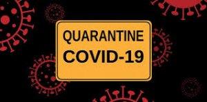 У Франції захворюваність на COVID-19 за тиждень зросла на 150%