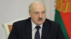 Лукашенко звільнив постпреда Білорусі при ЄС