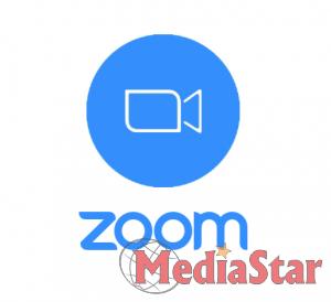 Zoom погодилась виплатити $85 млн через проблеми із приватністю