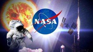 Після позову Безоса NASA призупинило співпрацю зі SpaceX