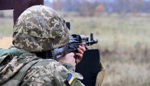 Обстріли і вибухи: ОБСЄ зафіксувала на Донбасі 300 порушень