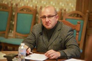 Обласні депутати напрацюють пропозиції та механізми боротьби з «чорними копачами» на Львівщині