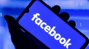 """""""Просто неправда"""": Цукерберг заперечив звинувачення, що Facebook ставить прибуток вище безпеки"""