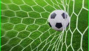 Збірна Франції перемогла Іспанію у фіналі Ліги націй УЄФА