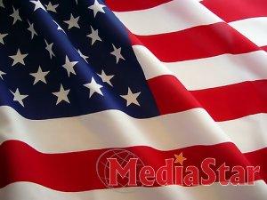 США: Палата представників схвалила підвищення боргової стелі