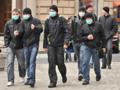 Боротьба із грипом у Львові: кожен лікар на вагу золота