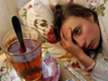 Понад 92 тисячі мешканців Львівщини захворіли на грип