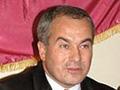 Дійсно, дехто хоче, щоб президент оголосив надзвичайний стан, - Денькович