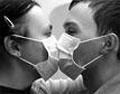 A/H1N1 – суміш свинячого, пташиного і людського грипу, - епідеміолог