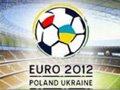 «Євро-2012» - прекрасний шанс зламати стереотипи щодо України, - Ціллікенс