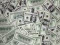 Якщо втрутиться політика - курс долара в Україні зросте