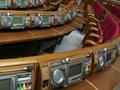 БЮТ вважає, що в парламенті з'явилась нова коаліція