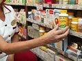Понад три тисячі аптек України  наживалися на грипі?