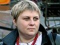 Лук'янова хоче появи «дитячого омбудсмена»