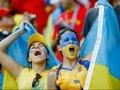 11 грудня УЄФА назве українські міста, приймаючі Євро-2012