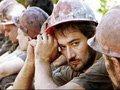 Кабмін просить шахтарів відмовитися від надбавок