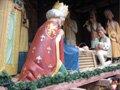 Садовий готує веселе Різдво у Львові