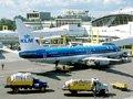 Івано-франківський аеропорт модернізують до «Євро-2012»