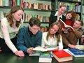 Українським студентам відкрили двері в іноземні вузи