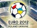 """""""ЄВРО-2012"""": пора змінювати імідж України"""