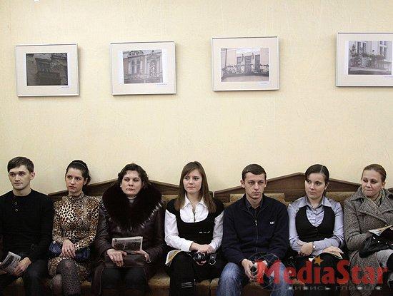 У Львові вийде безкоштовна газета для студентів (ФОТО)