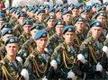 Українська армія немає перспективи