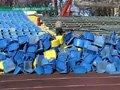 Держказначейство може зірвати Львову Євро-2012?