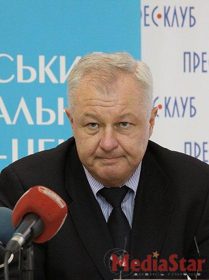 ЄВРО-2012: «Все, що могли зробити без грошей – вже зробили», - Адамик