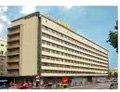 Приватизація готелю «Львів» в обхід закону?