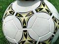 «Українському футболу – 115 років»