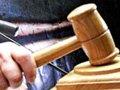 Нардепи вимагають звільнення Демченка