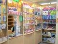 Депутати ЛОР стали на захист комунальних аптек