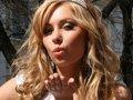 «Львівську Леді» обиратимуть на конкурі краси, талантів та інтелекту