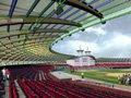 Завтра УЄФА вирішить чи прийматиме Львів Євро-2012