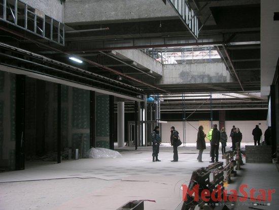 Львів отримав інвестиційний проект на 102 млн. євро (ФОТО)