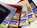 До Євро-2012 буде запроваджено безвізовий режим з ЄС?
