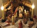 Сьогодні християни західного обряду святкують Різдво Христове