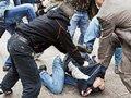 """На людей Луценка напали озброєні """"фашисти""""?"""