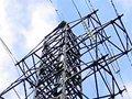 Військове містечко в Рава-Руській без електропостачання