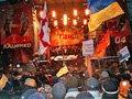 Після виборів Україну чекає соціальний вибух?
