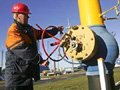 «Нафтогаз» хоче позичити ще 4 млрд. дол.