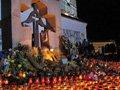 СБУ допоможе Росії встановити винних у Голодоморі?