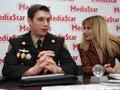 Надзвичайних подій в день виборів не трапилося, - Василенко