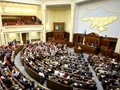 У Литвина не виключають переформатування коаліції