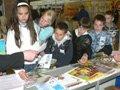«Лічилки – нова естетика літератури для дітей»