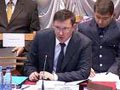 Захоплення спецоб'єктів депутатами недопустиме, - Луценко
