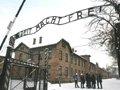 Сьогодні Міжнародний день пам'яті жертв Голокосту