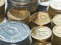 Казначейство частково оплатили кошти Львову