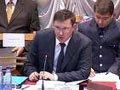Регіонали ініціюють мою відставку, бо міліція не дає їм фальшувати вибори, - Луценко