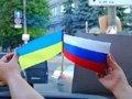 Між Україною та Росією цивілізаційне провалля, - Парубій